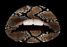 snakelips