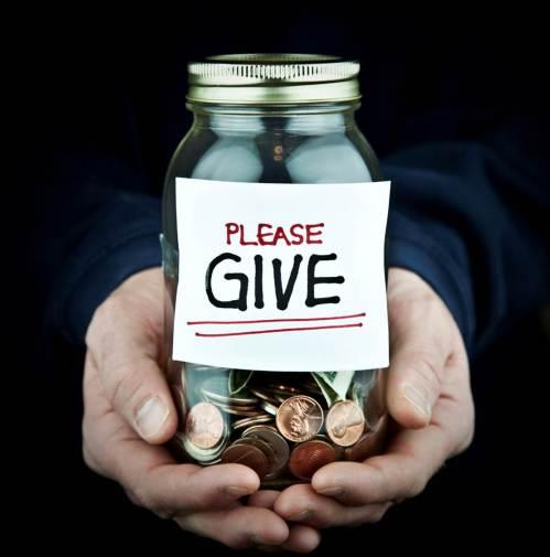 pls give
