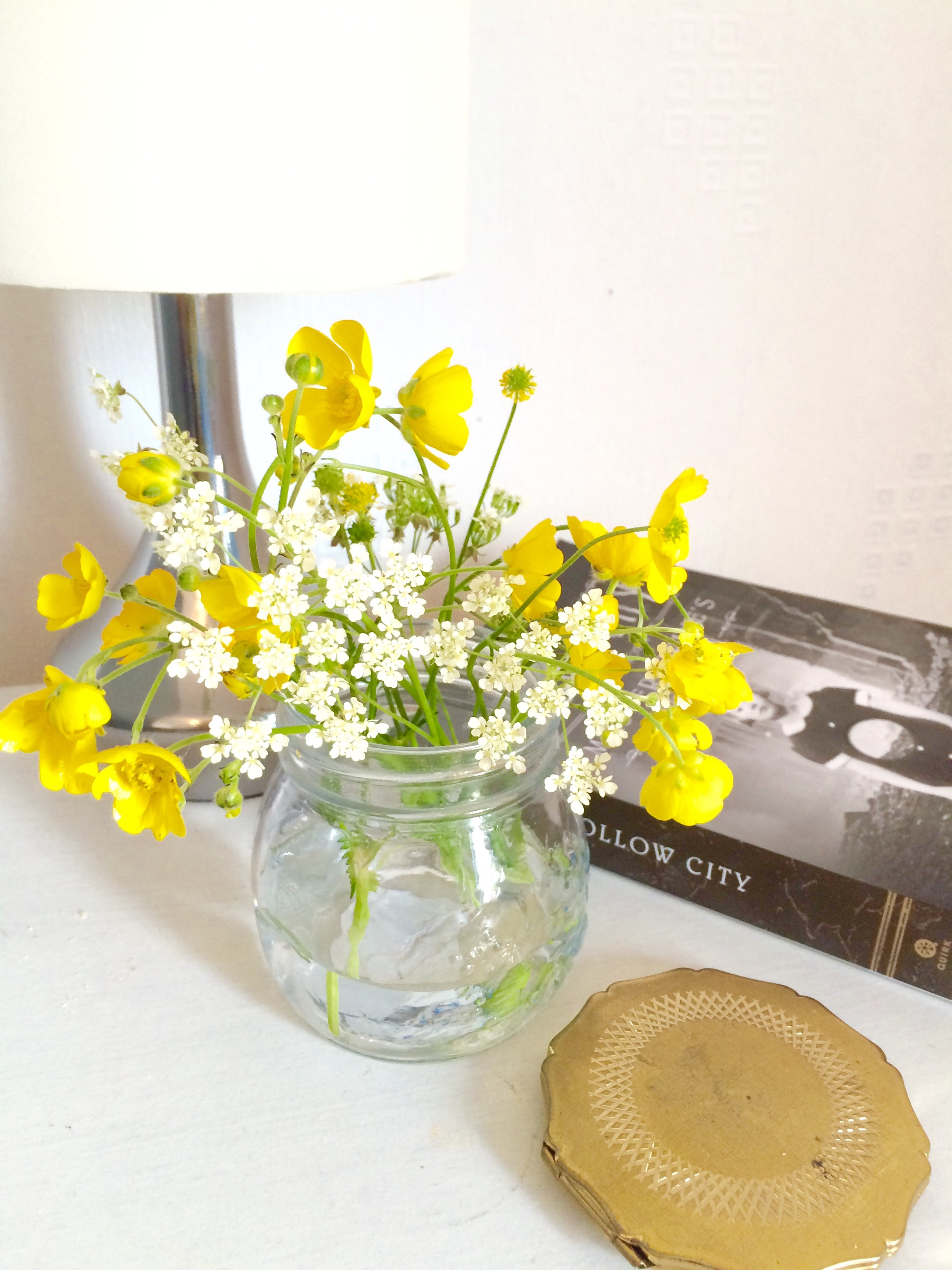 Prep your home for summer with 5 cheap tweaks suggestive digestive but there is something very satisfying about having very clear seasons throughout the year spring floats breezily into summer which melts down into a izmirmasajfo