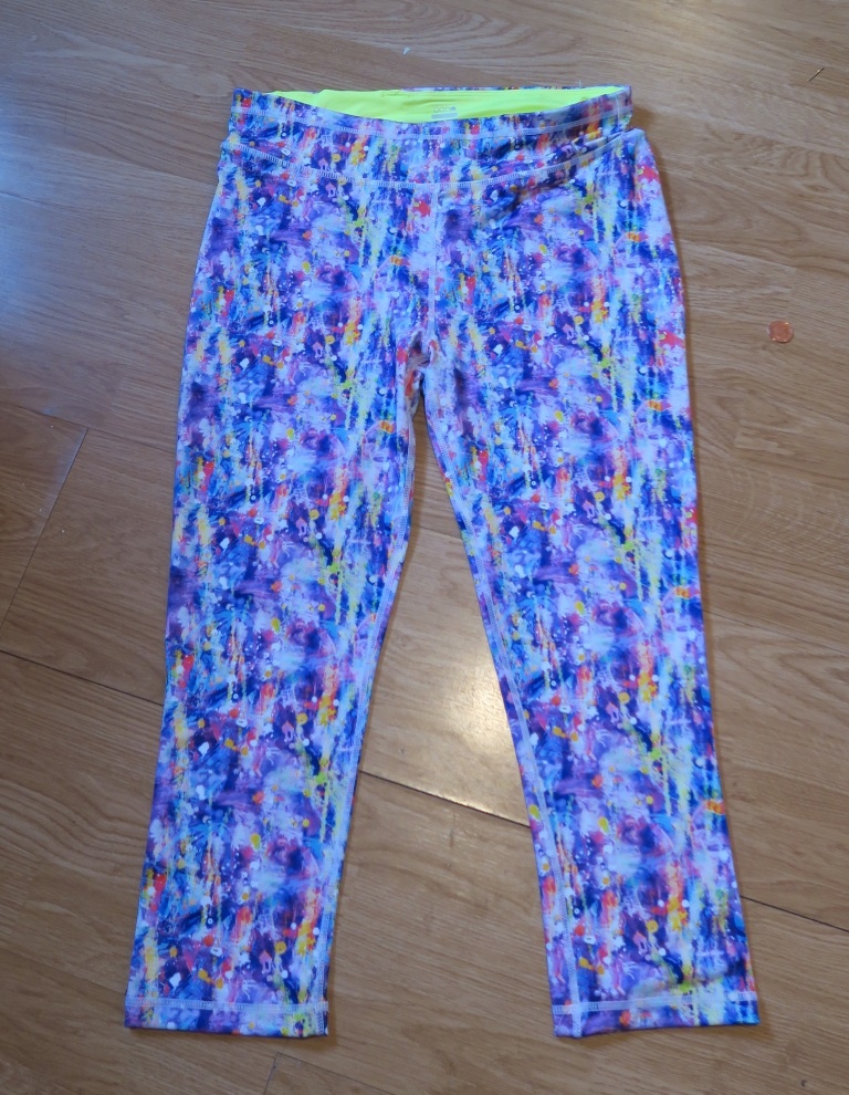 colourful-gym-leggings-sale-haul